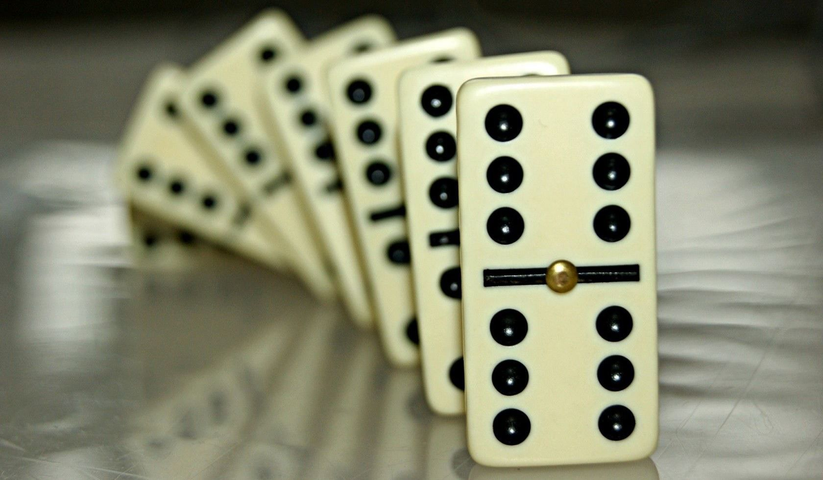 How To Locate Your Own Online Poker Bonus