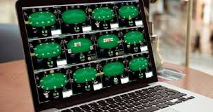 What Does Good Online Casino Software Program Imply?