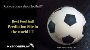 Bet365 Sign Up In Several Easy Steps
