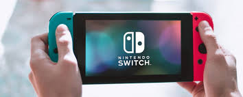 Greatest Nintendo Switch Accessories - Cases, Screen Protectors
