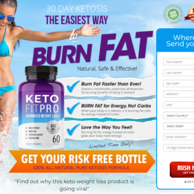 The Beginner's Guide To The Keto Diet