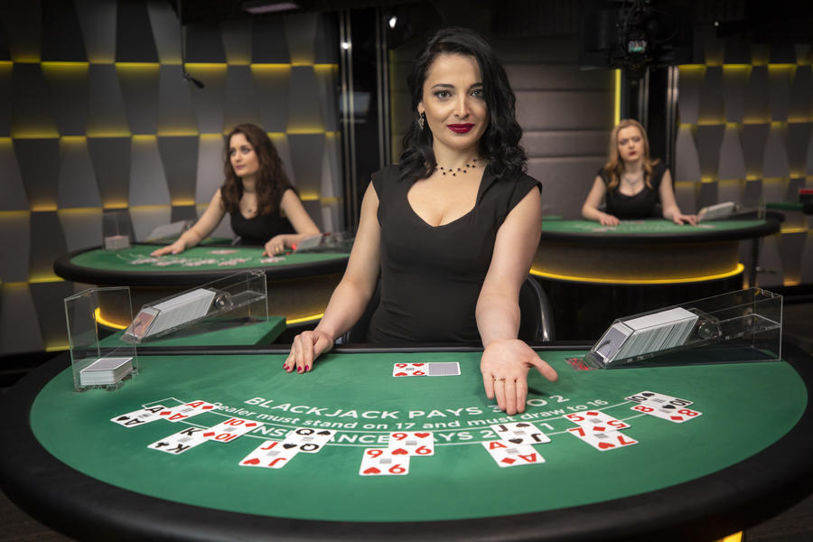 To Play At A Top Online Casino NZ