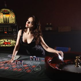 Casino Poker Hand Ranking And Its Order - Online Gaming