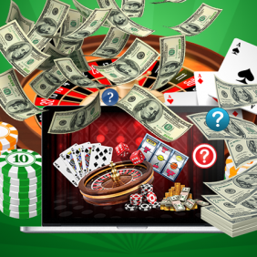 Ignition Poker Review For Aug 2020