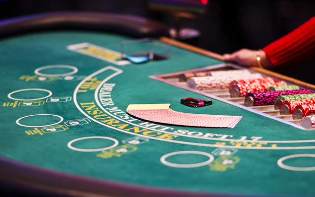 Teen Poker Played Online Virtually Every Day