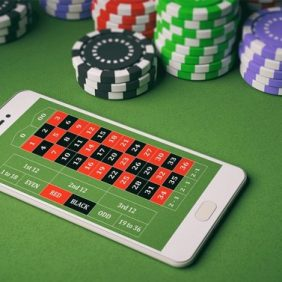 Beneficial Tips For Online Casino Player