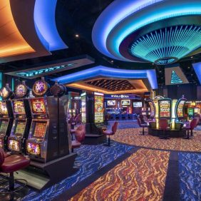 NJ Online Casinos - Best Online Gambling Sites & Apps