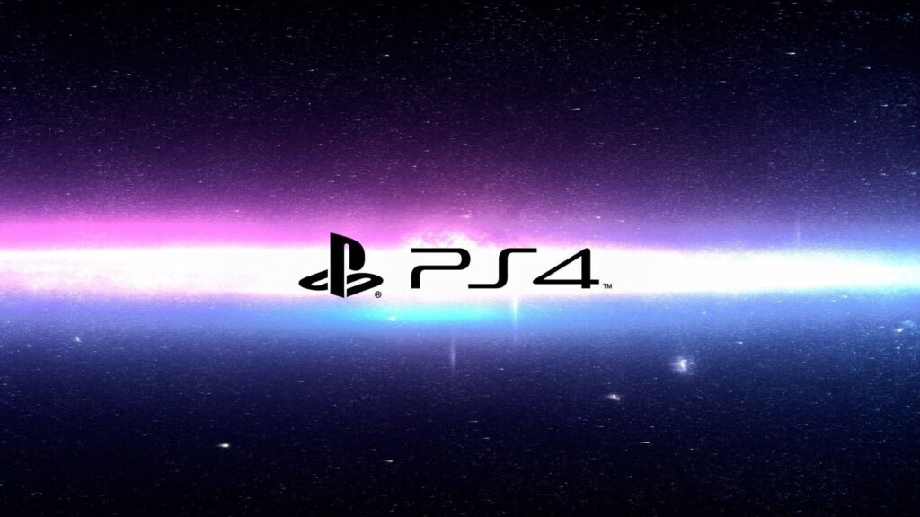 Where To Purchase PS5: All Of The Hottest Restock Updates