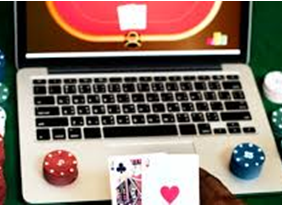 Judi Casino Making Gambling Convenient And Accessible To Masses