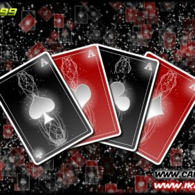 What are online slot games?