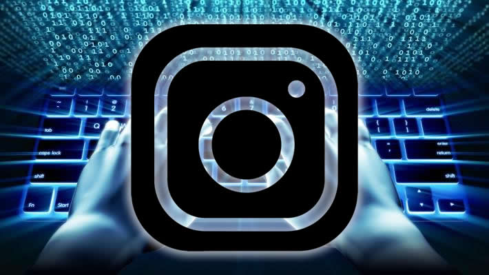 The Hack An Instagram Account Chronicles