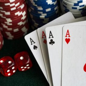 Suggestions From A Casino Expert