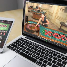 Little Understood Truths Concerning Online Casino And Also Why They Issue