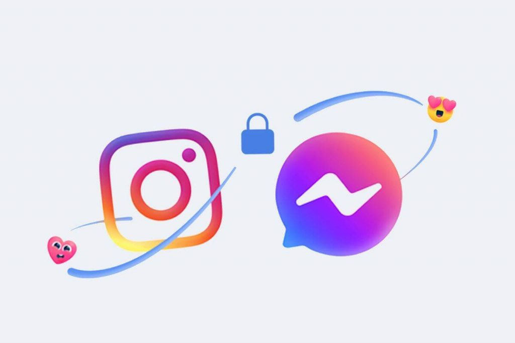 Details To Start Out Instagram Private Account Visitor