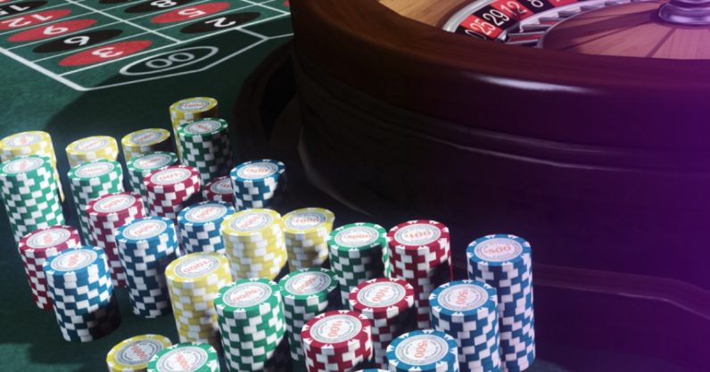 The best Examples Of Online Gambling