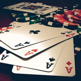 High 10 Online Casino Accounts To Follow On Twitter