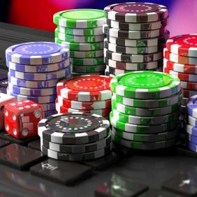 Classes About Gambling Worthwhile To Study Earlier Than You Hit Forty
