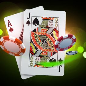 How One Can Handle Each Casino Challenge
