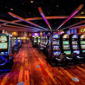To Folks That Want To Start Casino But Are Afraid To Get Started