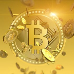 How To Create Bitcoin Payment Gateway Beginning