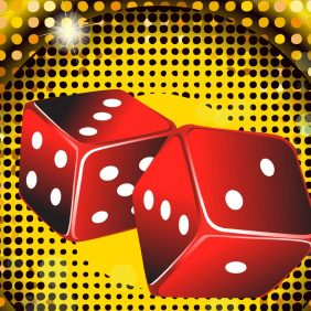 The Nuiances Of Casino