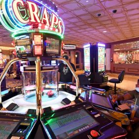 Apparent Methods To Online Casino Higher That you