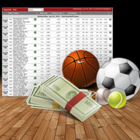 Your Key To Success Online Casino