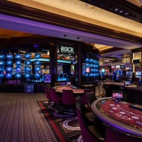 Casino Answered And Why You Should Read Each Word Of This Report