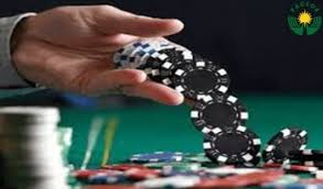 High Quotes On Online Gambling