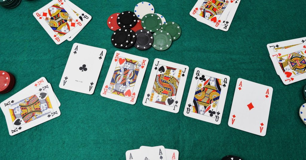 The very best Advice You might Ever Get About casinos
