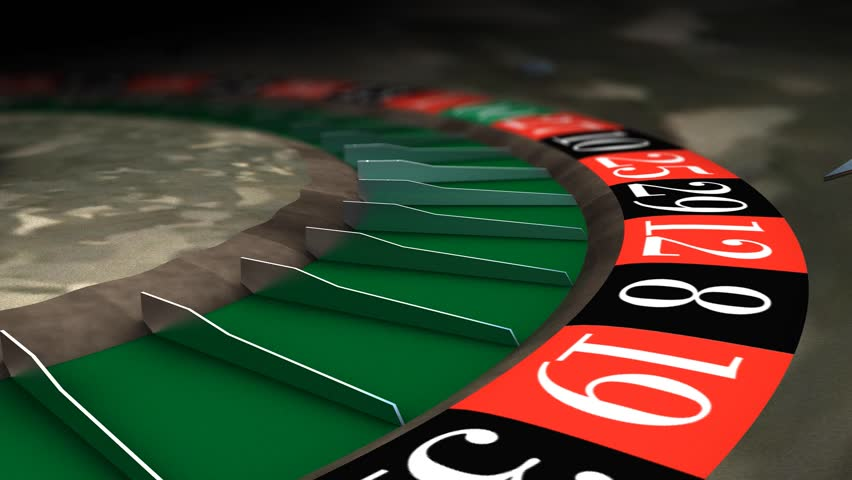 Read What The Specialists Are Saying About Poker Tips