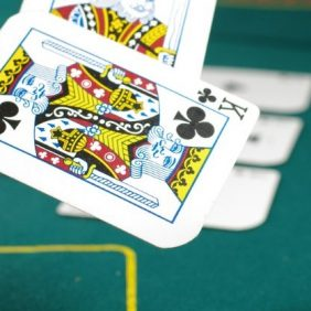 The Way To Grow To Be Higher With Online Betting
