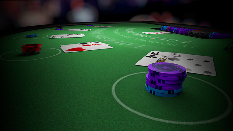 Easy Ways You Can Transform Online Casino Into Success