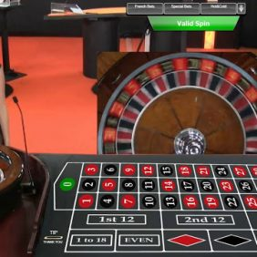 The Demise Of Online Gambling And Learn How To Avoid It