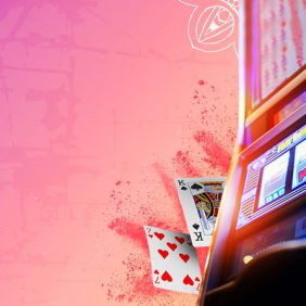 Right here Is a fast Cure for Gambling