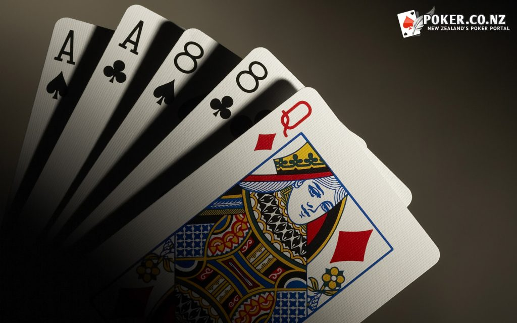 10 Scary Online Casino Concepts