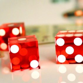 Are You Truly Doing Sufficient Online Casino?