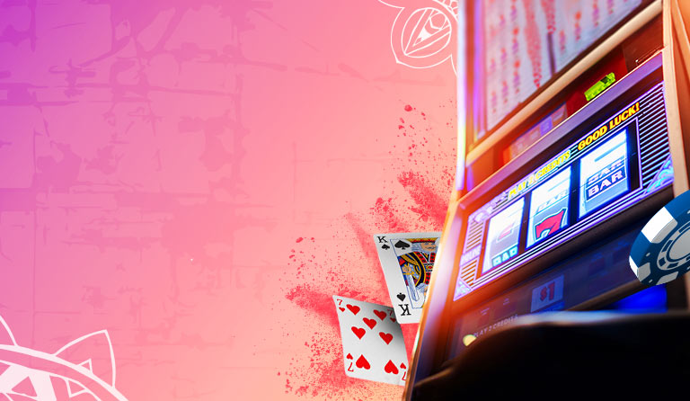 Wish To Step Up Your Online Casino? It Is Advisable Read This First
