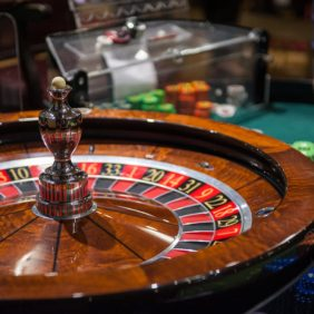 Why Everyone Is Talking About Gambling