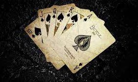 How You Can Unfold The Word About Your Online Casino